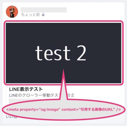 IMG_7353 のコピー