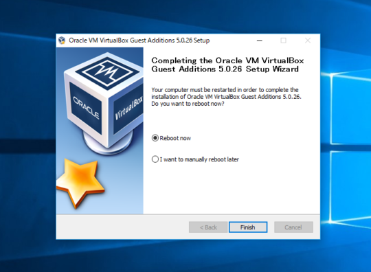 virtualbox_windows10_29_09_2016_13_55_25