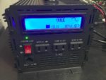 EDECOA 1500W 正弦波インバーターの故障と復旧