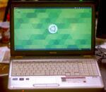 "<span class=""title"">古いPCのOSを載せ替えて作る高齢者向け遠隔制御ZOOM端末</span>"